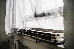 14/30 2018/02 (halagabor) Tags: nikon d610 nikkor abandoned abandonment urban urbex urbanexploration urbanexploring urbexphotography urbexphotos exploration exploring explorer decay derelict devastation