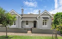 12 Gelding Street, Dulwich Hill NSW