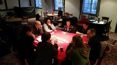 20180331_191102 (herefordshireboardgamers) Tags: events people boardgames hereford herefordboardgamers herefordshireboardgamers