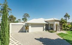 2 Oakmont Avenue, Medowie NSW