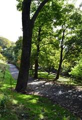 Kay Park Walk, Kilmarnock, Ayrshire, Scotland. (Phineas Redux) Tags: kayparkkilmarnockayrshirescotland scottishpublicparks kilmarnockayrshirescotland ayrshirescotland scottishlandscapes scottishscenery scotland park