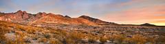 Organ Mountains (BongoInc) Tags: organmountains chihuahuandesert newmexico