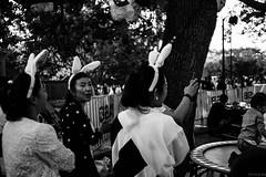 _DSF3733-1 (tangenning) Tags: fujifilmxe3 leica28mmsummicronf2asph blackandwhite streets