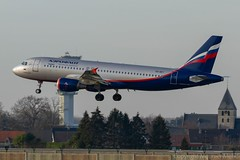 BRU 16/02/19 (Mehdi Meunier) Tags: aviation airport airplane airplanes airlines air airways planespotting planespotter planes spotter spotting spotters ebbr bruxelleairport sunshine