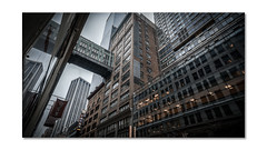 """""""Passing Over"""" (36D VIEW) Tags: buildings architecture sony a7rii mirrorless"""