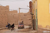 Bab el Raid 2019 - étape 5