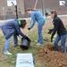 Newell_Elem_Tree_Planting_2019  (64)
