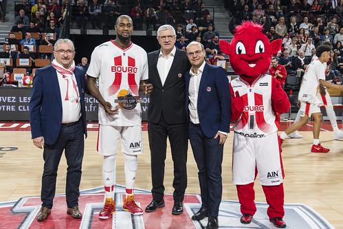 Trophée Leaders Cup - ©Jacques Cormarèche