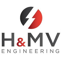 H&MV engineering