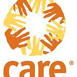 care_36318109106_o