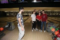 bowling_Robot_02