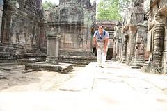 Angkor_2014_25