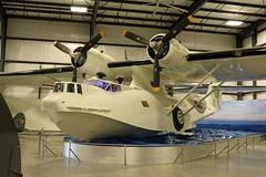QE3A9738 (TravelBear71) Tags: pimaairspacemuseum museum tucson arizona planes airplane warplanes