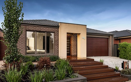 496 Grand Bvd, Craigieburn VIC 3064