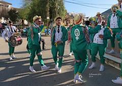 Carnaval 2019-Alameda (Málaga) (lameato feliz) Tags: carnaval fiesta alameda gente