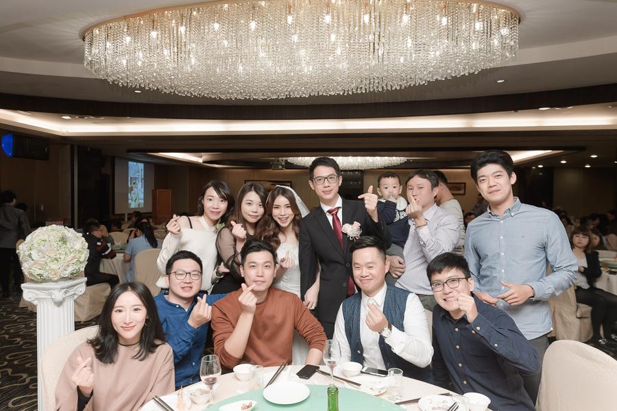 47368576521 e600ee5052 o [台南婚攝]T&C/桂田酒店杜拜廳