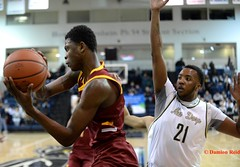 2018-19 - Basketball (Boys) - A Championship - F. Douglass (59) v. New Dorp (51)-015 (psal_nycdoe) Tags: publicschoolsathleticleague psal highschool newyorkcity damionreid public schools athleticleague psalbasketball psalboys boysa roadtothechampionship marchmadness highschoolboysbasketball playoffs hardwood dribble gamewinner gamewinnigshot theshot emotions jumpshot winning atthebuzzer frederickdouglassacademy newdorp 201819basketballboysachampionshipfrederickdouglass59vnewdorp51 frederick douglass new dorp city championship 201819 damion reid basketball york high school a division boys championships long island university brooklyn nyc nycdoe newyork athletic league fda champs