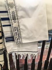IMG_1061 (pwbaker) Tags: nidhe israel synagogue bridgetown barbados west indies historic jewish temple history caribbean city worship religion
