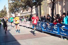2019-03-10 10.37.59 (Atrapa tu foto) Tags: españa mediamaraton saragossa spain zaragoza aragon carrera city ciudad corredores gente people race runners running es