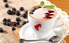 454466 (andini142) Tags: coffee affogato