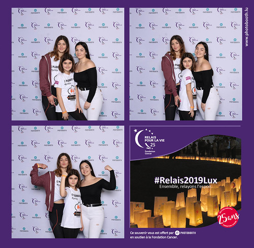 Relais2019Lux_Photobooth (333)
