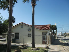 DSCF5925 (Aran WI) Tags: abandoned resort motel urbanexploration urbex decay exploration daytona florida