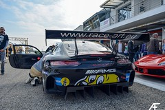 DSC_0756 (Alexandros Fertakis Photography) Tags: mercedes mercedesbenz benz gt4 amg gtr amggtr mercedesgtr v8 biturbo turbo black german car auto automobile automotive serres greece racetrack racing motorsport track trackday photo photography camera shooting shot travel traveling