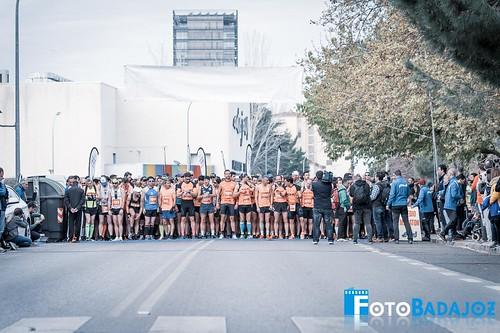 Maratón-7289