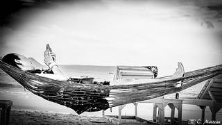 180802-39 La plage (2018 Trip)