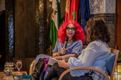 "monaeltahawy-49 • <a style=""font-size:0.8em;"" href=""http://www.flickr.com/photos/124554574@N06/47461515252/"" target=""_blank"">View on Flickr</a>"