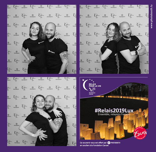 Relais2019Lux_Photobooth (40)