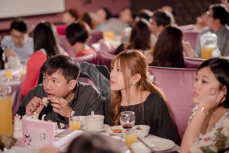 文堯&婉婷-婚禮紀錄-570
