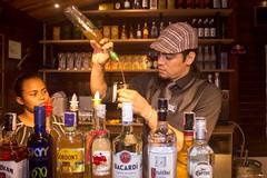 Treinamento 098 (Nicolas Bartender) Tags: treinamento barman bartender nicolasbartender bar restaurante hoteis