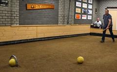 De Knippers Melderslo 2:3 BC Meijel II (fchmksfkcb) Tags: beugelen bügeln bügelspiel groundhopping nederland nederlands netherlands thenetherlands niederlande deknippersmelderslo bcmeijel deknippers melderslo bc meijel