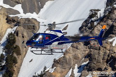 Image0024   Fly Courchevel 2019 (French.Airshow.TV Quentin [R]) Tags: flycourchevel2019 courchevel frenchairshowtv helicoptere canon sigmafrance