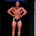 Mens Classic Physique-Class A-20-Alex Bland - 9776