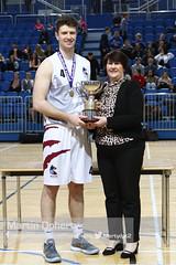 Maynooth Uni v Uni Limerick 0556 (martydot55) Tags: dublin basketball basketballireland basketballirelandcolleges maynoothuniversity ul limericksporthoopsbasketssports photographysports photographer