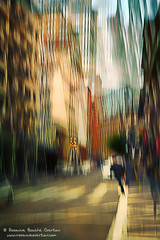 Chaos (Roxanne Bouche' Overton) Tags: sf2019 roxanneoverton roxanneboucheoverton explore longexposure icm intentionalcameramovement blur motionblur bluronpurpose slowshutter incameraeffects photopainting streetpohoto streetlife people streetsofsf california visitcalifornia sanfrancisco sf sfguide 49miles shoot2kill artofvisuals agameoftones chasinglight imaginatones visualambassadors stunningmoment shootwhatyoulove