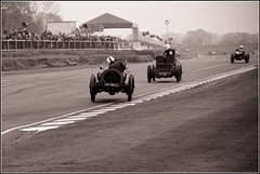 7D2_2240 (Colin RedGriff) Tags: mm77 cars goodwood membersmeeting racing sfedgetrophy chichesterdistrict england unitedkingdom gb