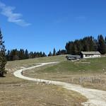 2019-03-29 03-31 Südtirol-Trentino 025 Caldonazzo-Lochere, Pizzo di Levico thumbnail