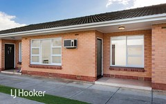 3/78 Shierlaw Street, Richmond SA