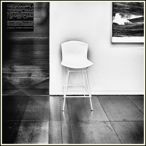 Lines & Beyond #23