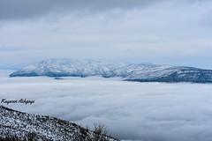 1 (kaewan882001) Tags: kurdisyan mountan snow winter kurdistan kurdish