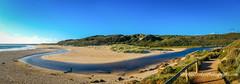 Margaret River, Western Australia (Peter.Stokes) Tags: australia australian colour landscape nature panorama photo photography vacations westernaustralia margaretriver