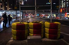 _K5_0747.jpg (fdc!) Tags: paysageurbain instagramphotoderueconcoursreponsephotoinstagoodinstalikeinstaphotoifyouleavecaptureourstreetstherawsocietythecoolmagazinestreetsstreetphotographystreetmagazinestreetphotographystreetsgrammershootermagmyspcmyfeatureshoo eclairage suède fdc2018 stockholm stockholm201812 voyages paysages nuitnight instagramphotoderueconcoursreponsephotoinstagoodinstalike lumière nocturne noir obscur obscurité ombre site