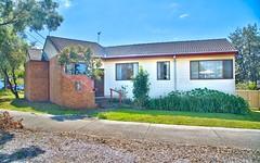 145 Wyong Road, Killarney Vale NSW
