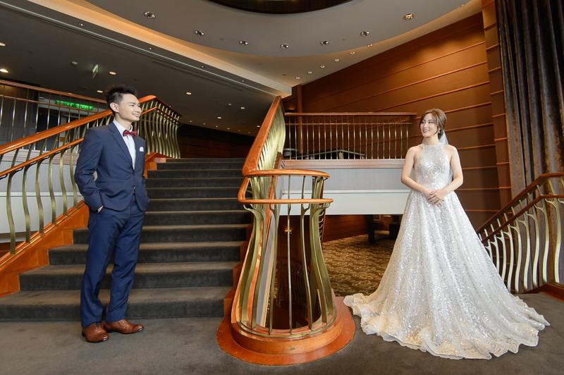 JENNY CHOU,世貿33,世貿33婚宴,世貿33婚攝,婚攝推薦,新祕藝紋,MSC_0031
