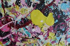 Details- acrylic painting (Kinga Ogieglo Abstract Art) Tags: abstract art abstractart kingaogieglo abstractartforsale abstractpainting abstractartoncanvas canvasart abstractartist abstractexpressionism kingaogiegloart abstractacrylicpainting abstractartwork abstractartists fineart cultureart painting artworks artwork