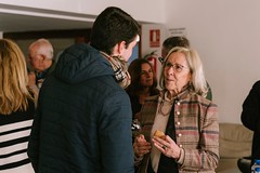 """Descubierta la placa del Gran Premio Europa Nostra 2018 a las Haciendas de Argual y Tazacorte • <a style=""""font-size:0.8em;"""" href=""""http://www.flickr.com/photos/141347218@N03/32192198377/"""" target=""""_blank"""">View on Flickr</a>"""