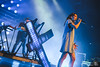 chvrches at Olympia Theatre, Dublin by Aaron Corr-0829